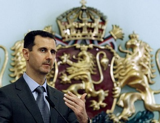 siria-assad-promette-riforme-per-la-costituzione