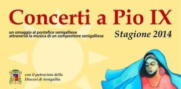 17342-concerti-a-pio-ix