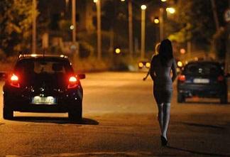 20100624_prostitute
