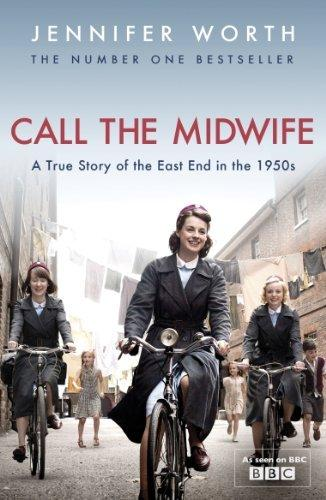 600full-call-the-midwife-poster