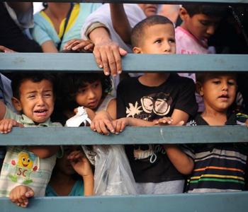 AFP3411518_Gaza