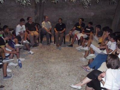 Diocesi: Cagliari, 'e…state in fraternità', campo per giovani