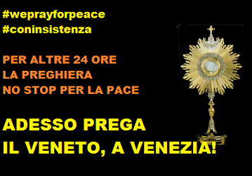 Eucharistic-Adoration.COP.SITO - Copia