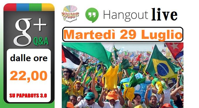Google-Hangout.PAPABOYS2