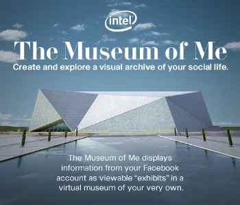 Intel-Facebook-App-The-Musem-of-ME