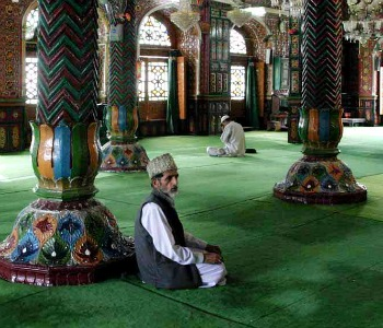 Islam_in_Asia