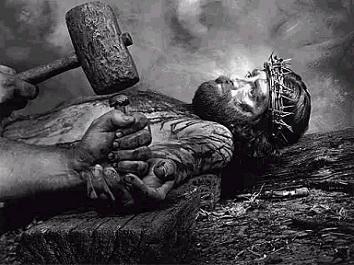 Jesus_to_cross