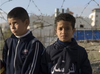 adottare-bambino-palestina-a-distanza-33167