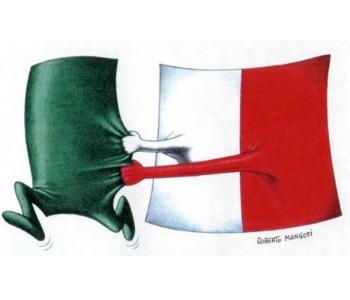 bandiera-tricolore-strappato-scappa