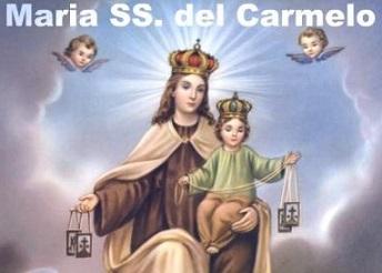 banner Madonna del Carmelo (1)