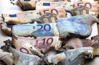 euro-zazgan