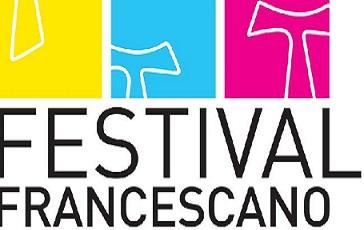 festival-francescano-frati-20140702131953.2