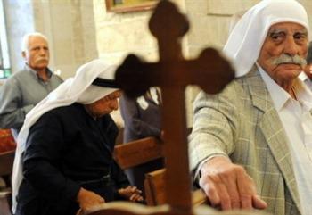 iraq_cristiani