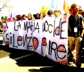 libera_fiaccolata_contro_mafia