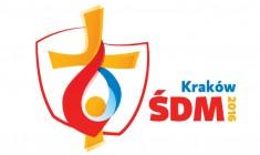 Giornata Mondiale della Gioventù Krakow 2016: ecco il logo