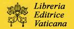 logo_Libreria_Editrice_Vaticana_via_di_propaganda
