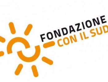 logo_fondazione_con_il_sud_530_400