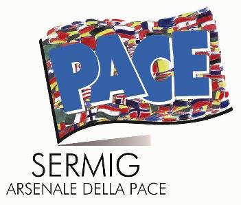 logo_sermig 2
