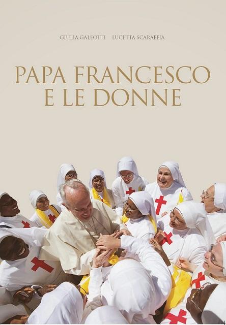 papa francesco e le donne (2)