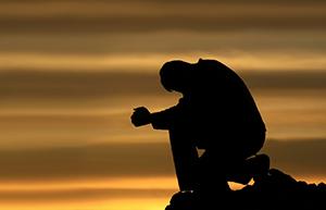 prayer_warriorp