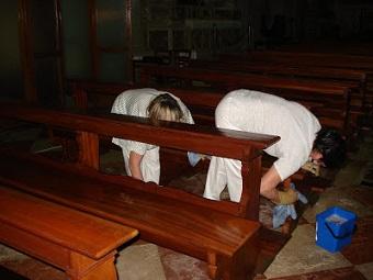 pulizie-interno-chiesa-ospedaletto