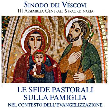 sinodo-dei-vescovi_tn