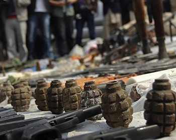 traffico-armi-siria
