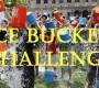 Ice Bucket Challenge dei Papaboys? Ecco il video!