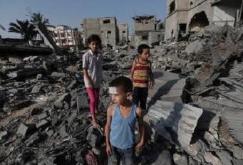 310x0_1407057376827_Mideast_Israel_Palest_rain__1_