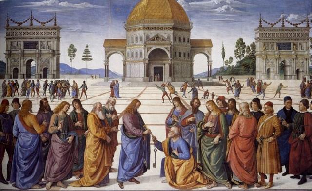 800px-Pietro_Perugino_cat13e