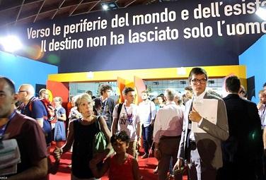 ANSA643637_Articolo