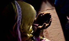 INDIA – Chiesa trasformata in tempio indù: protesta dei cristiani