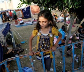 bambini_Gaza