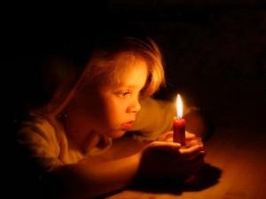 candela-2-300x225