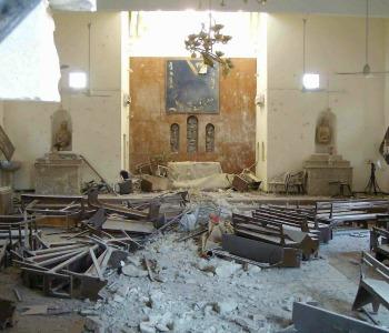 church_isil