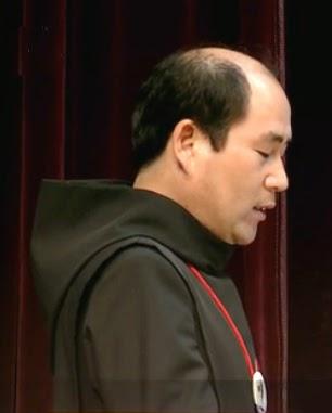 corea-religiosi-1