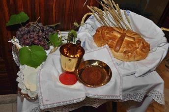 INDIA – Proibizione di alcolici in Kerala: riguarderà anche il vino per la Messa?