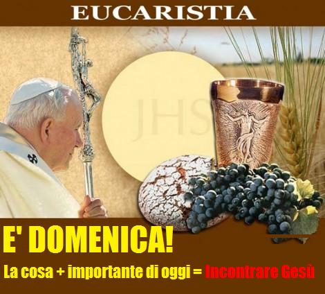eucaristia-fd-01_4ff9e206c8e66