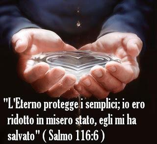 fiducia in Dio 2