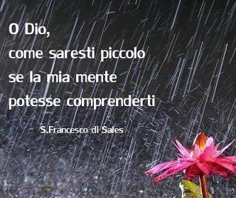 frase-di-san-francesco-di-sales-da-condividere-su-fb (1)