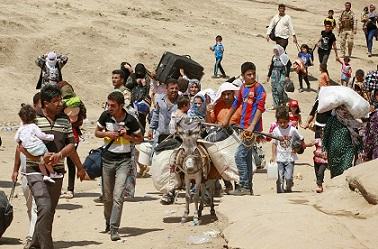 iraq-cristiani-fuga-stato-islamico (1)