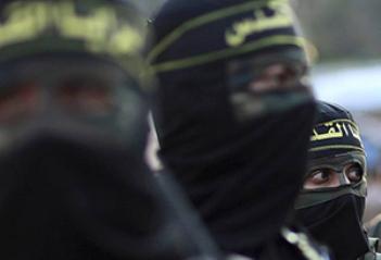 Decisioni individuali ma nelle moschee circola il radicalismo