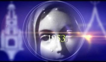 Diocesi Siracusa, celebrazioni per la Lacrimazione di Maria