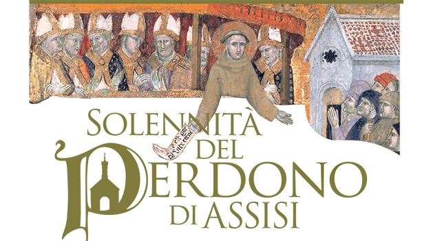 perdono-assisi-san-francesco-20150720163334