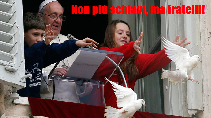 pope1.si