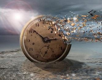 tempo-che-sfugge