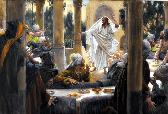 tissot-curses-against-the-pharisees
