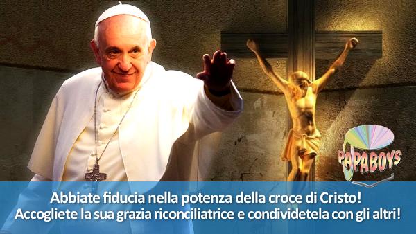 tweet_Croce