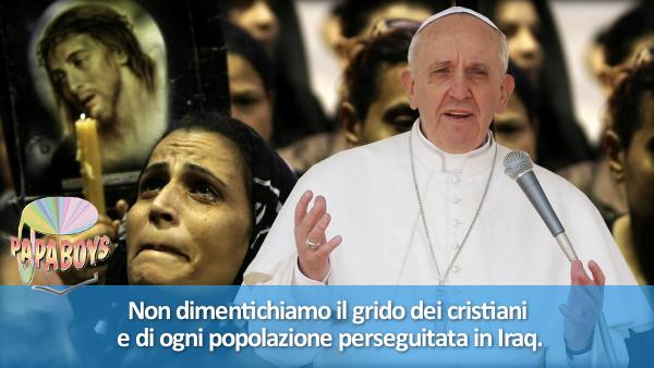 tweet_Perseguitati