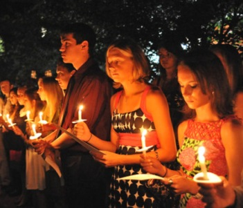 Svizzera: mercoledì veglia di preghiera per Cristiani perseguitati